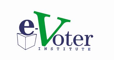 e-Voter Institute