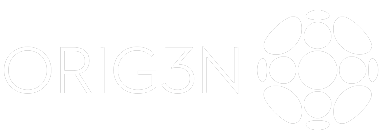 orig3n-0